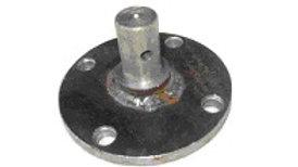 Фланец карданного вала ЗСК-10.003.040
