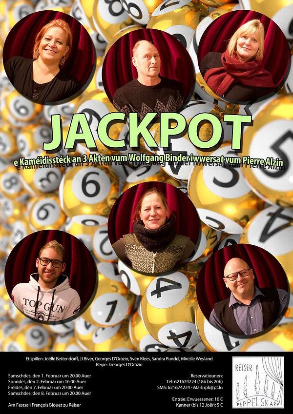 Jackpot Réiser Pëppelskäpp 2020.jpg