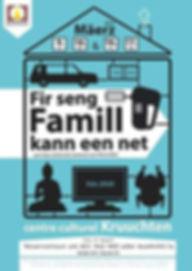 Fir seng Famill Cruchten 2018.jpg