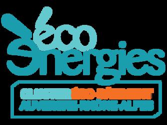 Zoom sur Eneos, membre d'Ecoénergies-Cluster