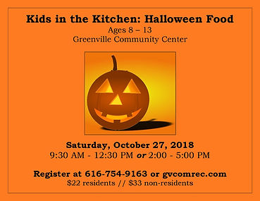 Kids in the Kitchen Halloween Food.jpg