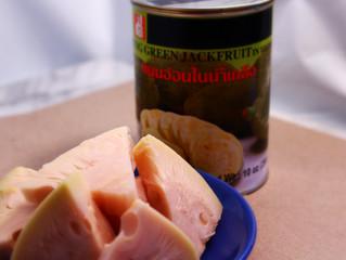 Ingredient Spotlight: Jackfruit