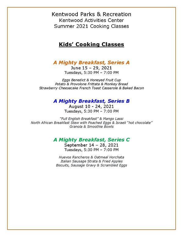 KPR Kids Summer 2021 Classes.jpg