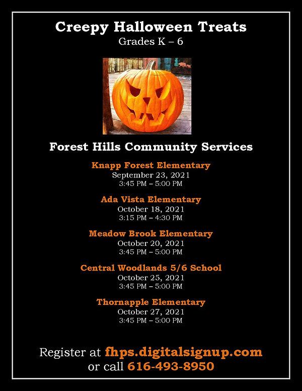 Creepy Halloween Treats FHCS Flyer.jpg