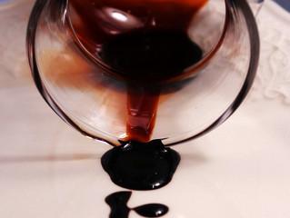 Balsamic Syrup
