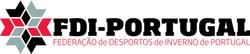logo_FDIPortugal