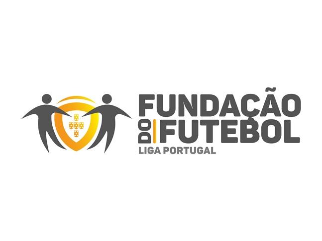fundacao-do-futebol-site-800x600-01