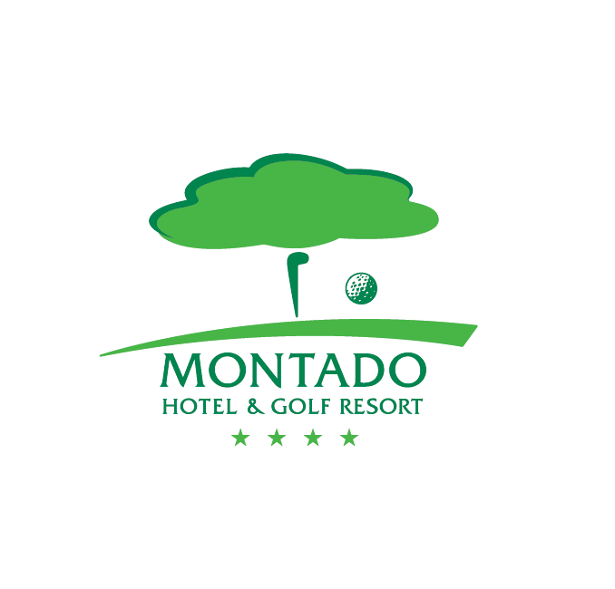Montado Hotel Golfe Resort