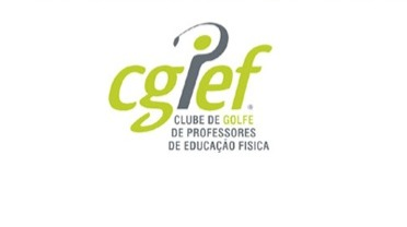 Clube de Golfe dos Professores de Educação Física