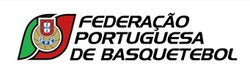 federacao_portuguesa_basquetebol