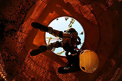W_H Confined Space 1.jpg