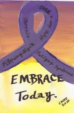 purple ribbon embrace today.jpg