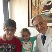 Dr St Amand Hildi Alex 2018.jpg
