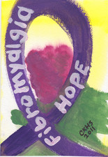Fibromyalgia HOPE Spring.jpg