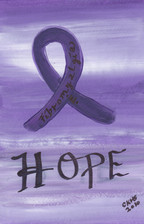 Purple Ribbon hope.jpg