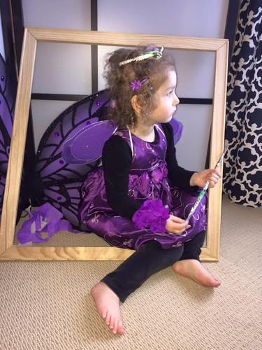 hildi purple frame.jpg