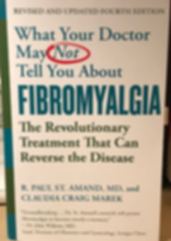 Fourth Edition What Your Doctor May Not