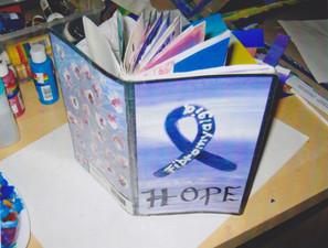Fibromyalgia HOpE Sketchbook.jpg