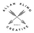 Allan Klimo Creative.png