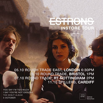 EstronsInstoreTourPoster_1080_1080_Final