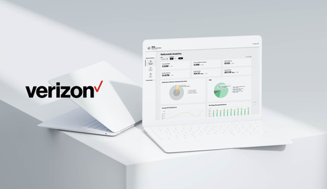 Work at Verizon (Password Required)