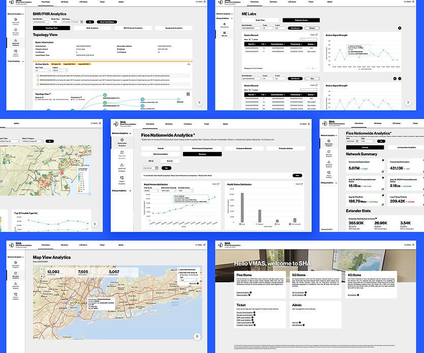 web mockup V1-front.jpg
