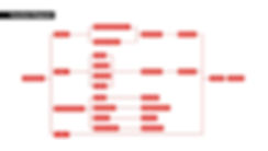 GoogleDesignExercise_YimingLiao_p007.jpg