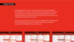 GoogleDesignExercise_YimingLiao_p022.jpg