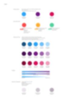 Artboard – 3.jpg