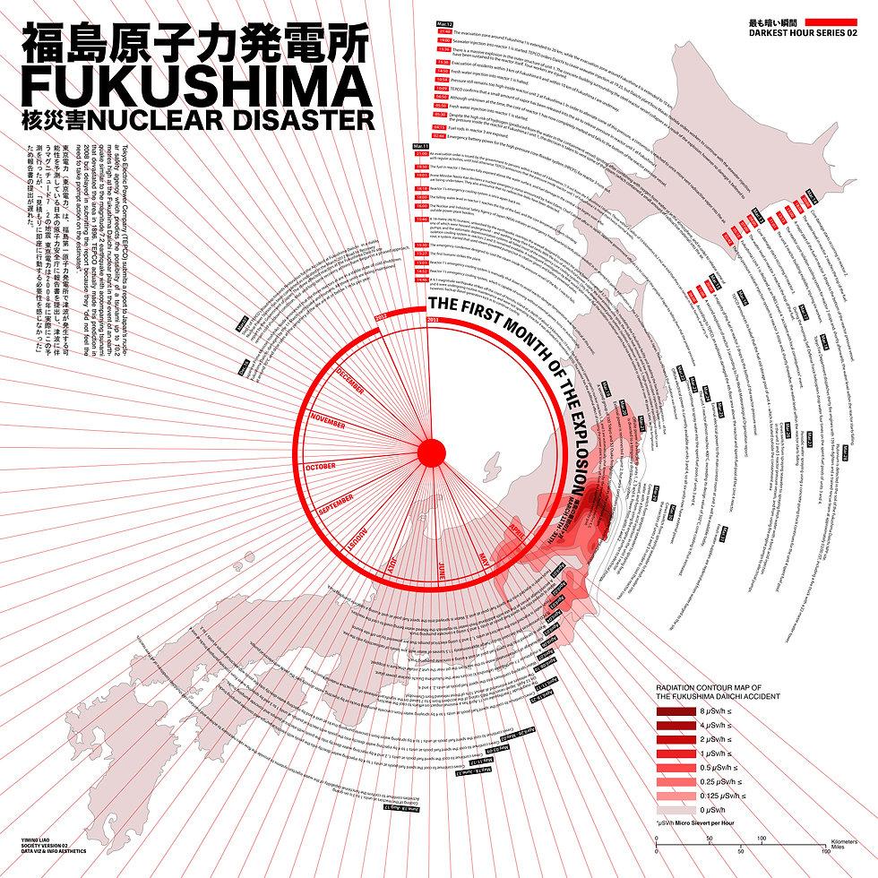 fukushima-01.jpg