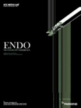 EndoPoster02-01.jpg