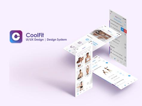 CoolFit