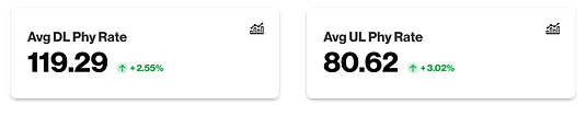table002_1_3x.png