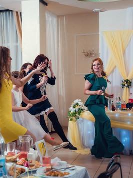 свадебные танцы.jpg