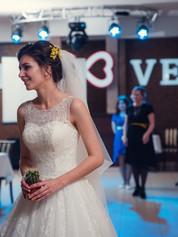 букет невесты прикол.jpg