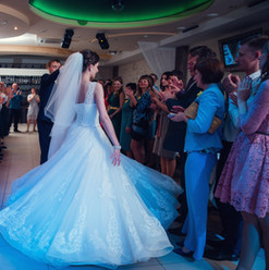 красивая невеста.jpg