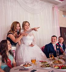 Свадьба с Анной Зеленовой.JPG
