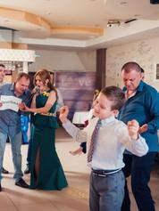 песни на свадьбе.jpg