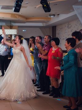 финал свадьбы.jpg