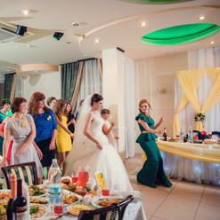флэшмоб на свадьбе.jpg