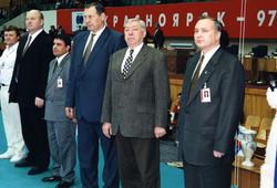 Aleksandr Medved_0063