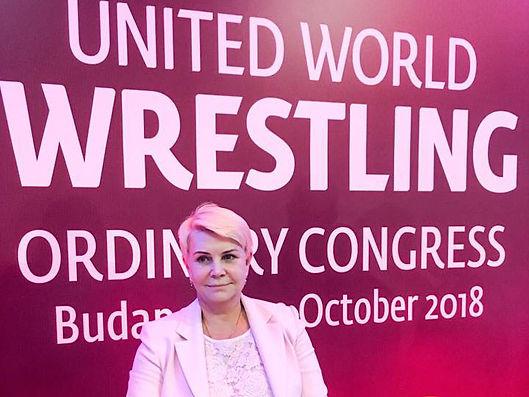 Наталья Ярыгина.jpg