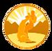 Спортивная Борьба Дагестана