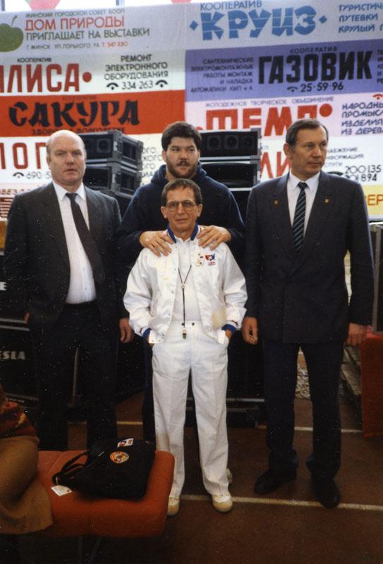 Aleksandr Medved_0051