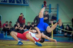 0049_Tournament in Engels_2016