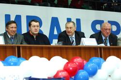 Aleksandr Medved_0081