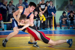 0063_Tournament in Engels_2016