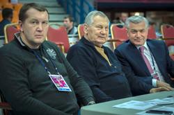 Aleksandr Medved_0153