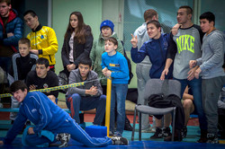 0031_Tournament in Engels_2016