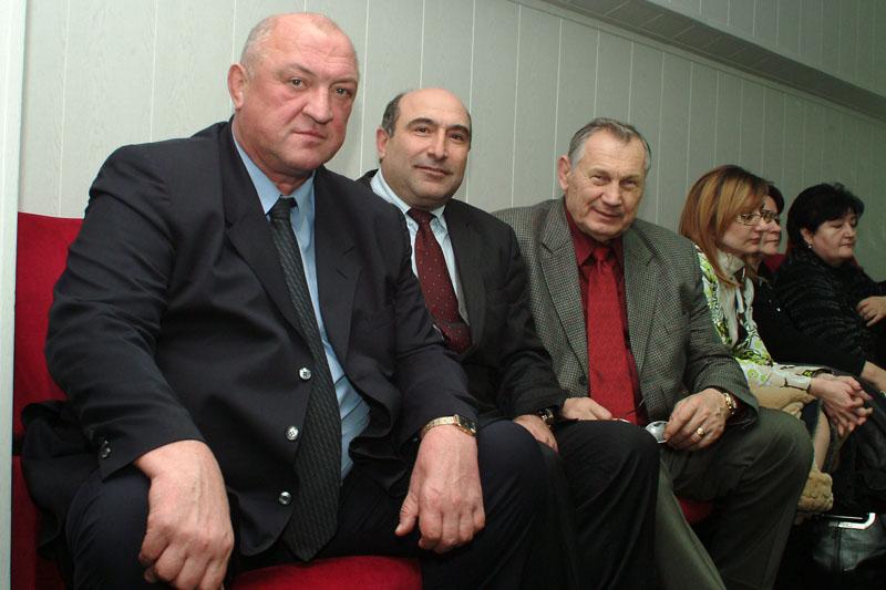 Aleksandr Medved_0069